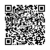 QR link for Anti-National Humanist