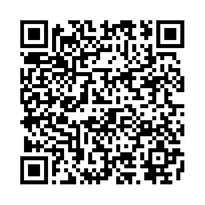 QR link for Родени Убийци
