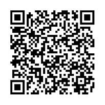 QR link for Lies Seem Sweet but Turn Sour