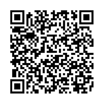 QR link for Lost Souls