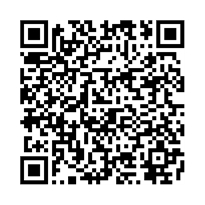 QR link for The Prophet : Along with Malayalam translation.