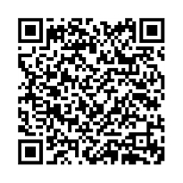 QR link for Pure Love (In Marathi)