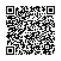 QR link for Eugenics