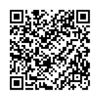 QR link for Ghetto Living