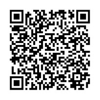 QR link for The Diary of Nathan P. Finkelberg