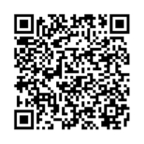 QR link for Okeanos. A photolog