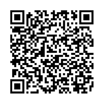 QR link for To the Top of Greenfield Street